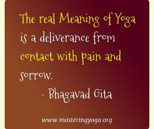 bhagavad_gita_yoga_quotes_14.jpg