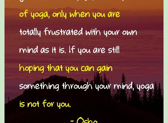osho_yoga_quotes_38.jpg