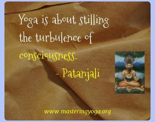 patanjali_yoga_quotes_5.jpg