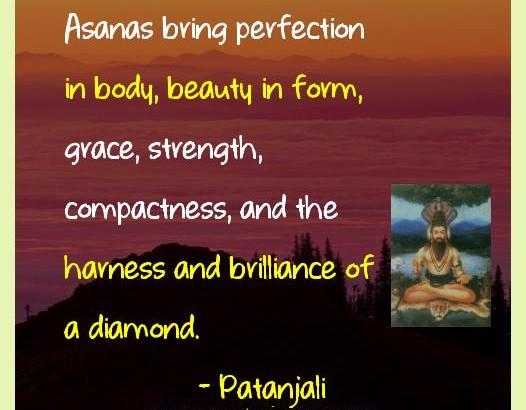 patanjali_yoga_quotes_7.jpg