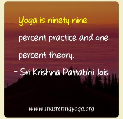 sri_krishna_pattabhi_jois_yoga_quotes_9.jpg