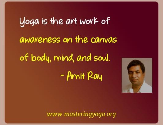 amit_ray_yoga_quotes_23.jpg