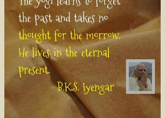 b.k.s._iyengar_yoga_quotes_19.jpg