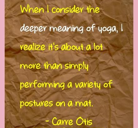 carre_otis_yoga_quotes_42.jpg