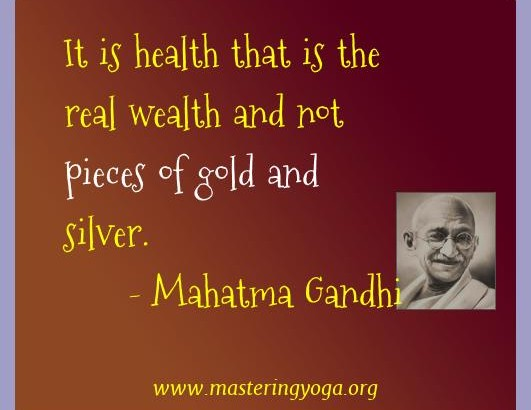 mahatma_gandhi_yoga_quotes_21.jpg