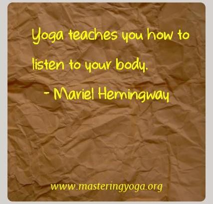 mariel_hemingway_yoga_quotes_29.jpg
