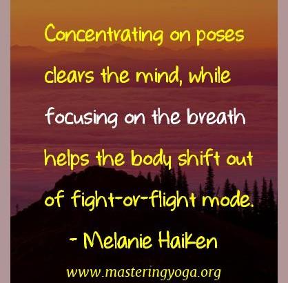 melanie_haiken_yoga_quotes_30.jpg