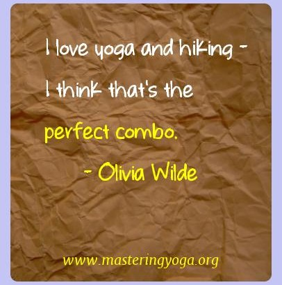 olivia_wilde_yoga_quotes_40.jpg