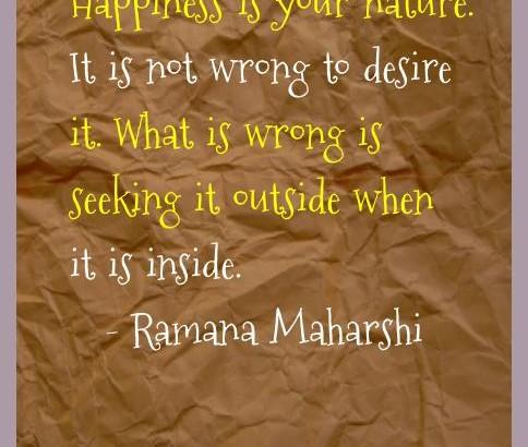 ramana_maharshi_yoga_quotes_24.jpg