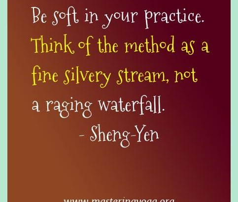sheng-yen_yoga_quotes_27.jpg
